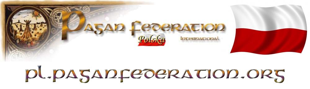 Miedzynarodowa Federacja Pogańska
